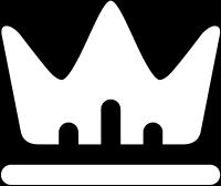 Corona Royal Fitness
